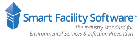 Smartfacility Logo